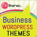 INKthemes.com-Premium WordPress Themes
