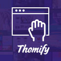 Themify.me banner