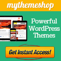 MyThemeShop.com-Premium WordPress Themes