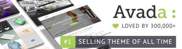 Avada-#1-selling-theme
